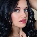 hot girlfriend Tetyana, 24 yrs.old from Kiev, Ukraine