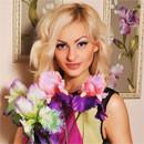 amazing miss Olga, 31 yrs.old from Poltava, Ukraine