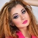 hot bride Alexandrа, 23 yrs.old from Donetsk, Ukraine