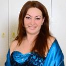 nice miss Liliya, 51 yrs.old from Berdyansk, Ukraine