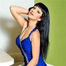 sexy bride Yana, 24 yrs.old from Poltava, Ukraine