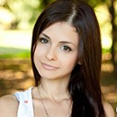 single woman Ecaterina, 21 yrs.old from Kishinev, Moldova