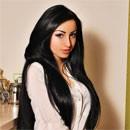 hot pen pal Ruslana, 21 yrs.old from Poltava, Ukraine