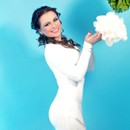 nice wife Victoria, 35 yrs.old from Kharkov, Ukraine