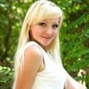 hot girl Sveta, 29 yrs.old from Zhytomyr, Ukraine