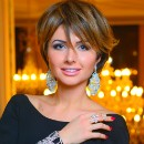 single girl Irina, 29 yrs.old from Odessa, Ukraine
