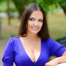 pretty bride Marina, 31 yrs.old from Nikolaev, Ukraine