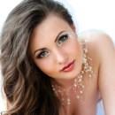 sexy woman Elizaveta, 20 yrs.old from Alushta, Russia