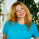 pretty girl Tatiana, 44 yrs.old from Nikolaev, Ukraine