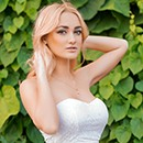 amazing girlfriend Alina, 20 yrs.old from Kiev, Ukraine
