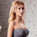 amazing girlfriend Alina, 19 yrs.old from Kiev, Ukraine