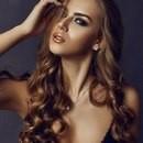 charming girl Maria, 20 yrs.old from Donetsk, Ukraine
