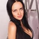 single miss Inna, 24 yrs.old from Donetsk, Ukraine