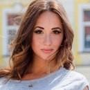 sexy lady Katerina, 31 yrs.old from Kiev, Ukraine