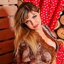 hot miss Natalia, 40 yrs.old from Sevastopol, Russia