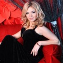 hot wife Victoria, 26 yrs.old from Kharkov, Ukraine