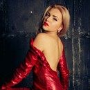 hot wife Victoria, 25 yrs.old from Kharkov, Ukraine