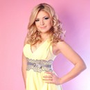 hot wife Victoria, 29 yrs.old from Kharkov, Ukraine