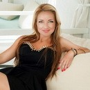hot girlfriend Ekaterina, 32 yrs.old from Odessa, Ukraine