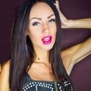 beautiful lady Irina, 23 yrs.old from Donetsk, Ukraine