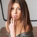 pretty girlfriend Katerina, 25 yrs.old from Donetsk, Ukraine