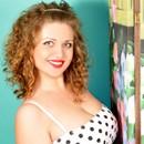 gorgeous woman Tatiana, 29 yrs.old from Kharkov, Ukraine