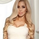 sexy girl Margarita, 24 yrs.old from Dnipropetrovsk, Ukraine