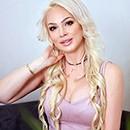 pretty girl Tatyana, 40 yrs.old from Melitopol, Ukraine