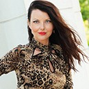 sexy mail order bride Alyna, 34 yrs.old from Odessa, Ukraine