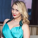 charming pen pal Ekateryna, 35 yrs.old from Odessa, Ukraine