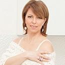 charming miss Svetlana, 42 yrs.old from Odessa, Ukraine