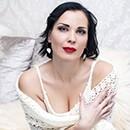 charming girl Julia, 33 yrs.old from Odessa, Ukraine
