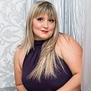 amazing mail order bride Angelica, 42 yrs.old from Odessa, Ukraine