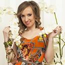 sexy wife Yana, 27 yrs.old from Odessa, Ukraine