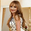 nice lady Ekateryna, 30 yrs.old from Odessa, Ukraine