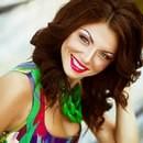amazing bride Oleksandra, 23 yrs.old from Kyiv, Ukraine