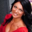 amazing bride Oleksandra, 22 yrs.old from Kyiv, Ukraine