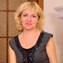 amazing woman Inna, 45 yrs.old from Berdyansk, Ukraine