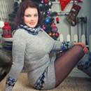 pretty woman Violetta, 29 yrs.old from Kerch, Russia