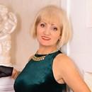 gorgeous girlfriend Alla, 61 yrs.old from Berdyansk, Ukraine