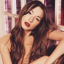 charming lady Valeriya, 27 yrs.old from Kiev, Ukraine