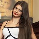 beautiful girlfriend Marya, 23 yrs.old from Odessa, Ukraine