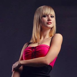 Gorgeous miss Diana, 27 yrs.old from Sevastopol, Russia
