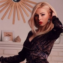 Pretty woman Valeriya, 22 yrs.old from Dnipropetrovsk, Ukraine