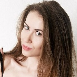 Beautiful lady Lina, 30 yrs.old from Kiev, Ukraine