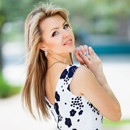 charming bride Anastasiya, 35 yrs.old from Nikolaev, Ukraine