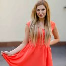 sexy miss Liliya, 28 yrs.old from Kiev, Ukraine