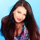 amazing miss Viktoriya, 37 yrs.old from Sumy, Ukraine