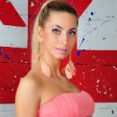 hot woman Eugenia, 32 yrs.old from Kiev, Ukraine