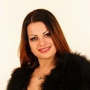 nice woman Nataly, 34 yrs.old from Odessa, Ukraine